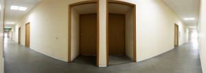 3_floor