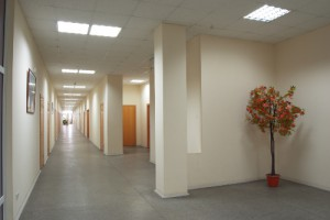 5_floor2